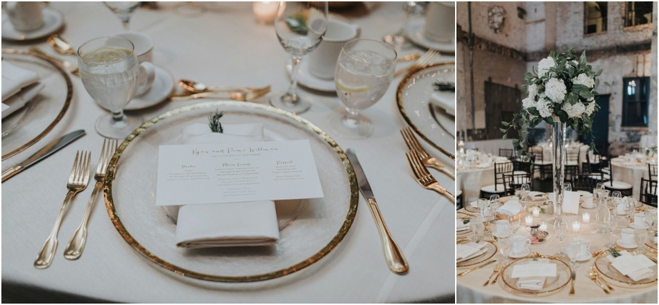Best_Minneasota_Wedding_Planner_0143.jpg