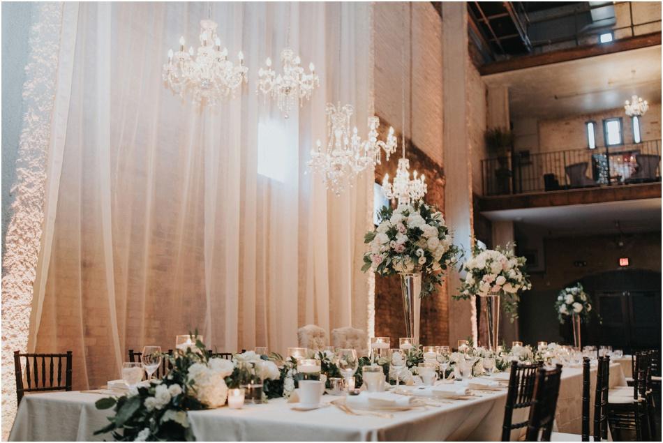 Minnesota_Bride_Best_Wedding_Planner