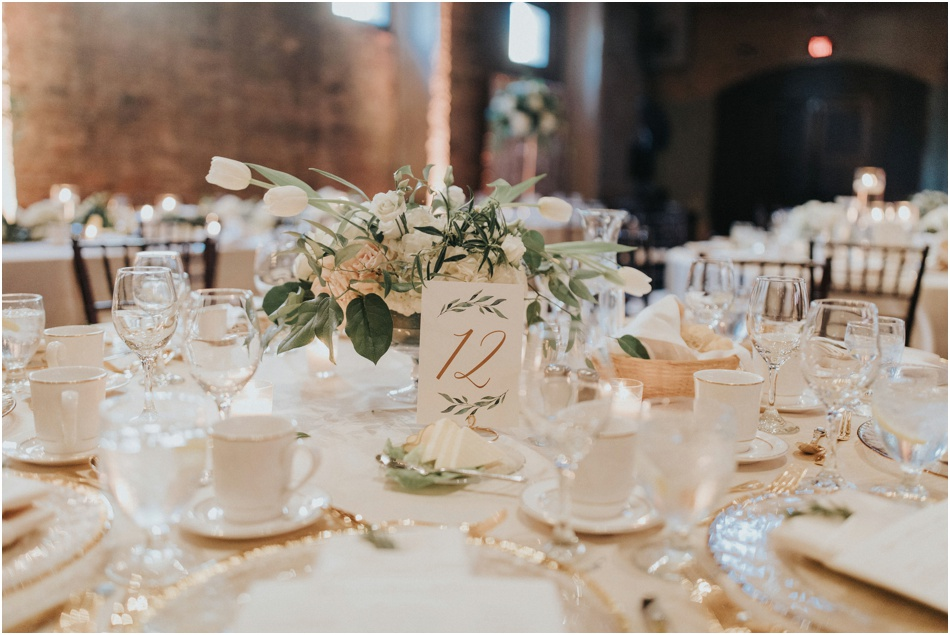 Best_Minneasota_Wedding_Planner_0147.jpg