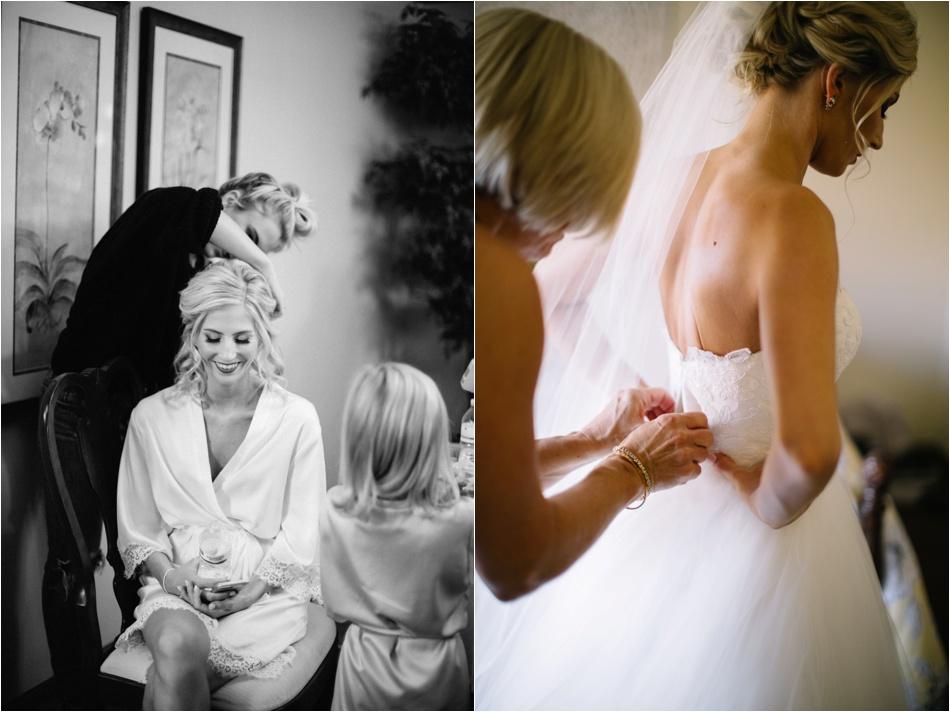 Lafayette Club Wedding Coordinator_0003.jpg