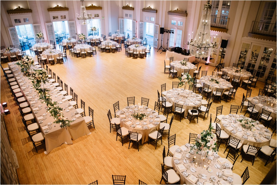 Lafayette Club Wedding Coordinator 0013