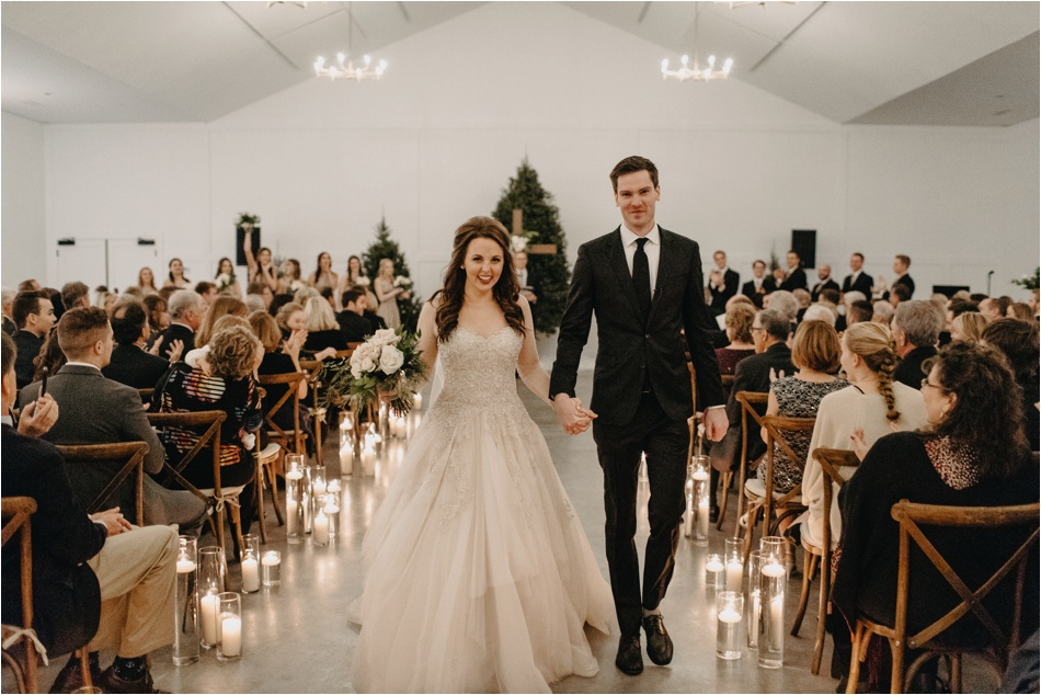 wedding reception venue Hutton House_0030.jpg