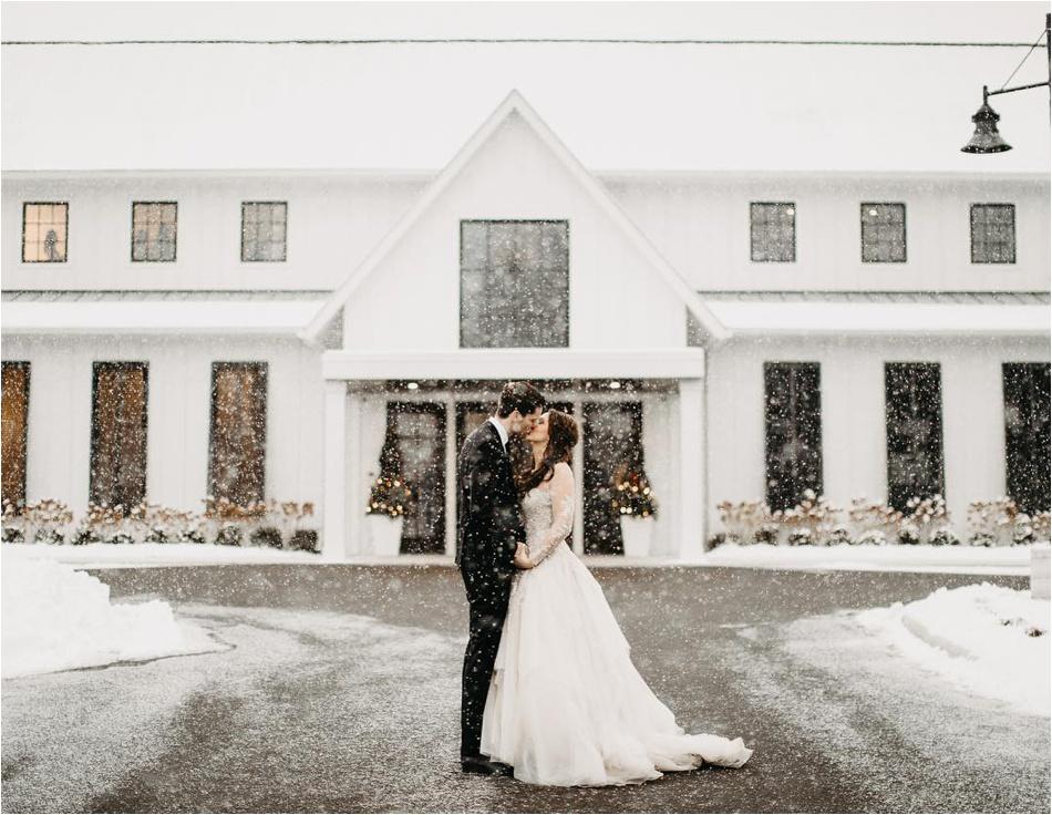 wedding reception venue Hutton House_0034.jpg