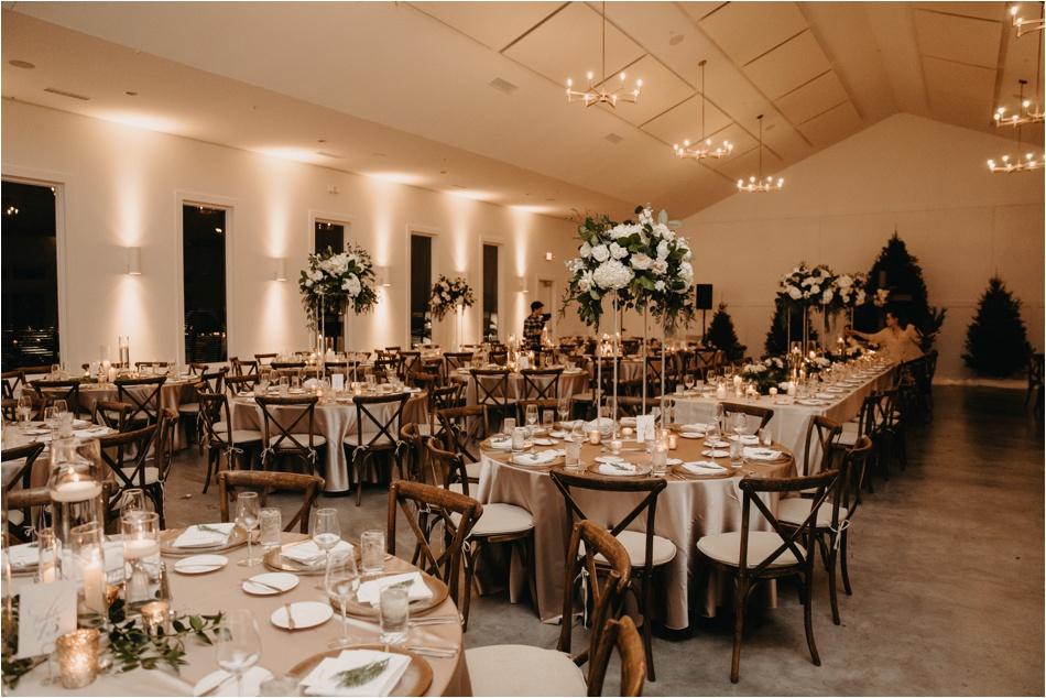 wedding reception venue Hutton House_0035.jpg