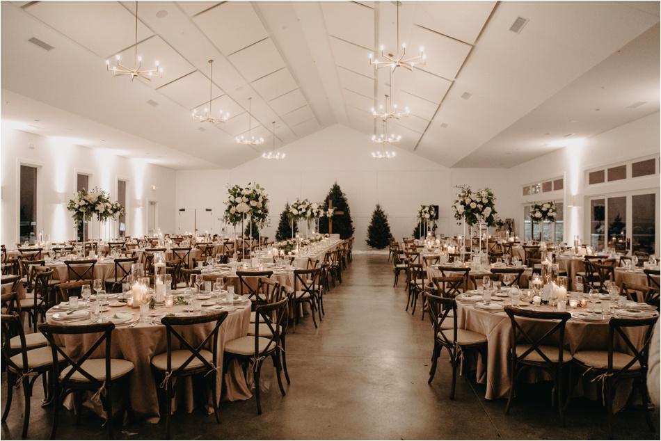 wedding reception venue Hutton House_0050.jpg