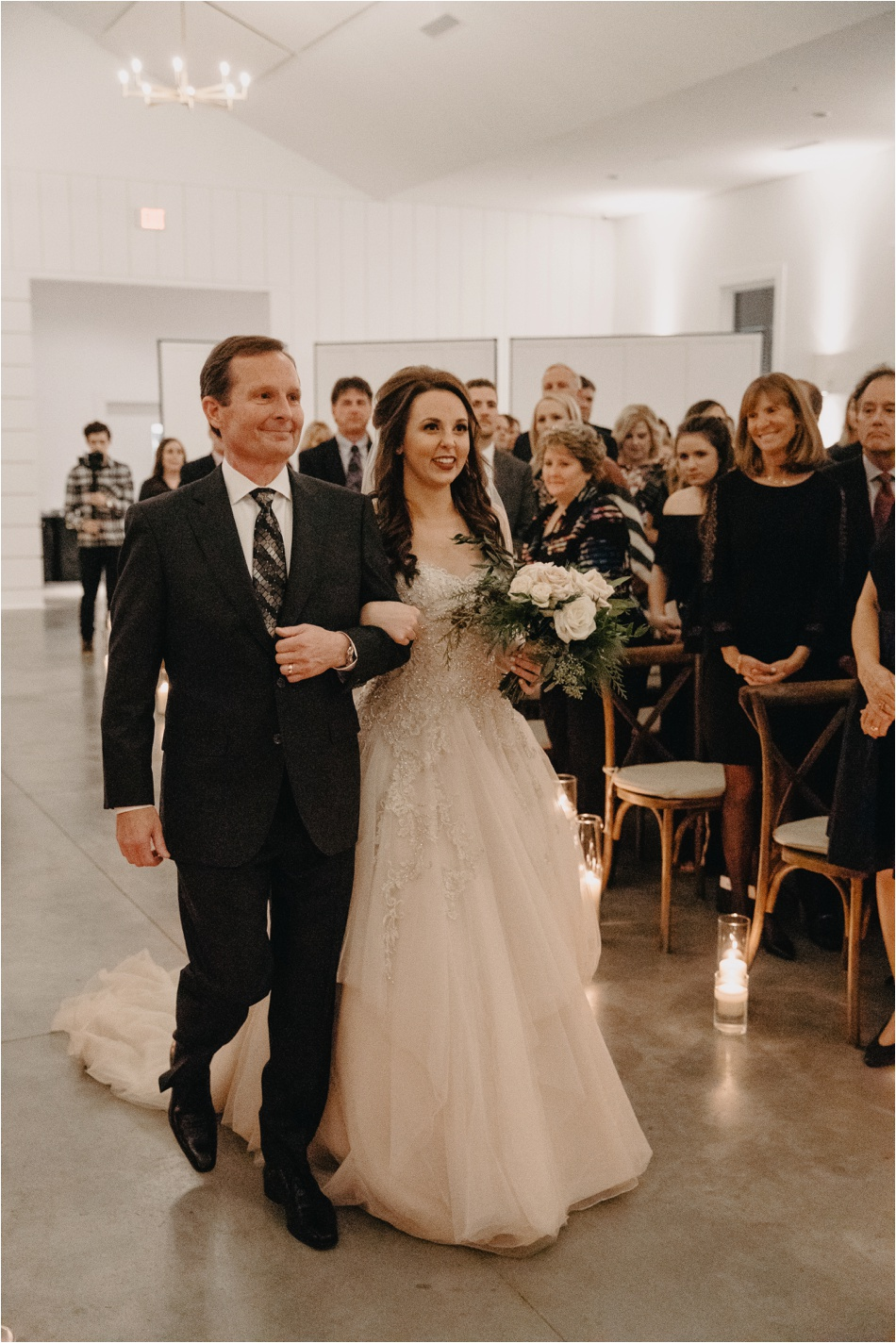 wedding reception venue Hutton House_0056.jpg