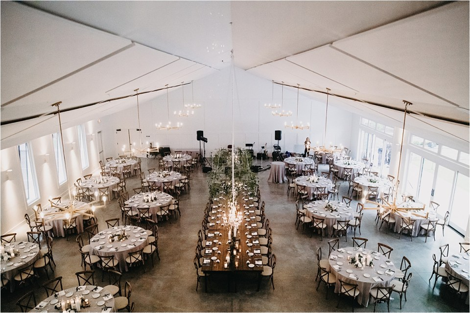 Hutton-House-Weddings_0131.jpg