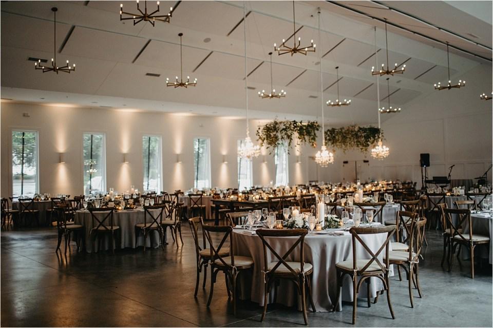 Hutton-House-Weddings_0135.jpg