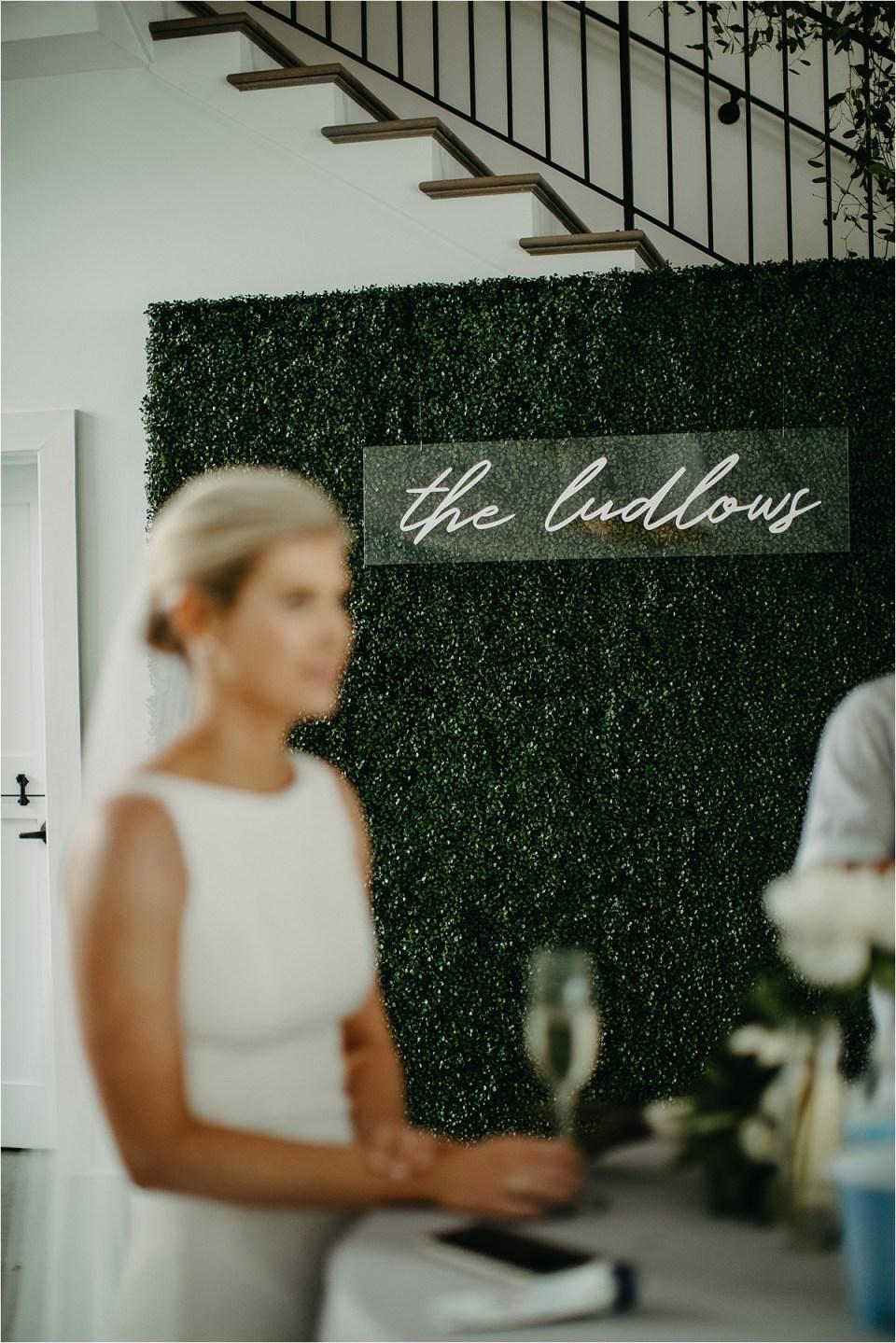 Hutton-House-Weddings_0147.jpg
