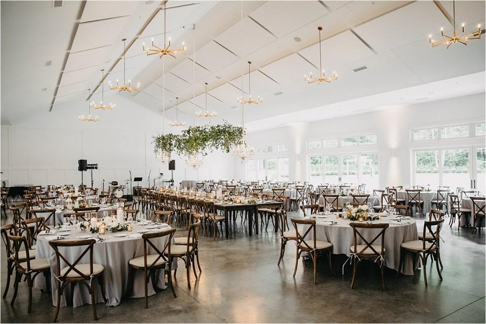 Hutton-House-Weddings_0154.jpg