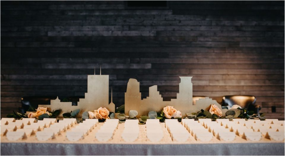 Minnesota- Machine-Shop-Wedding_0174.jpg