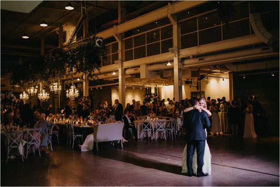 Minnesota- Machine-Shop-Wedding_0192.jpg