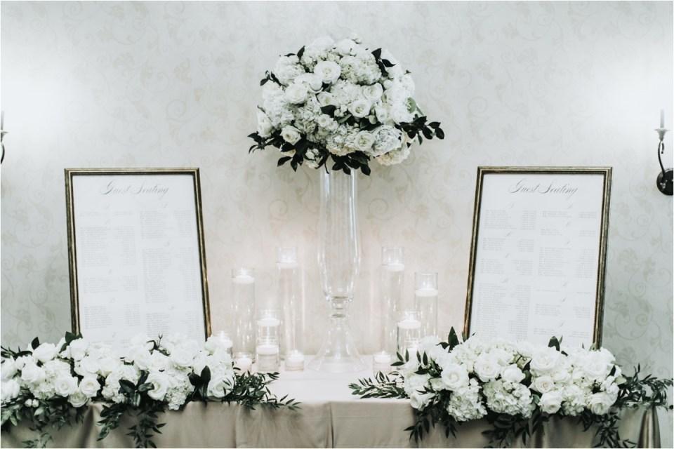 Lafayette Club Minnesota Wedding