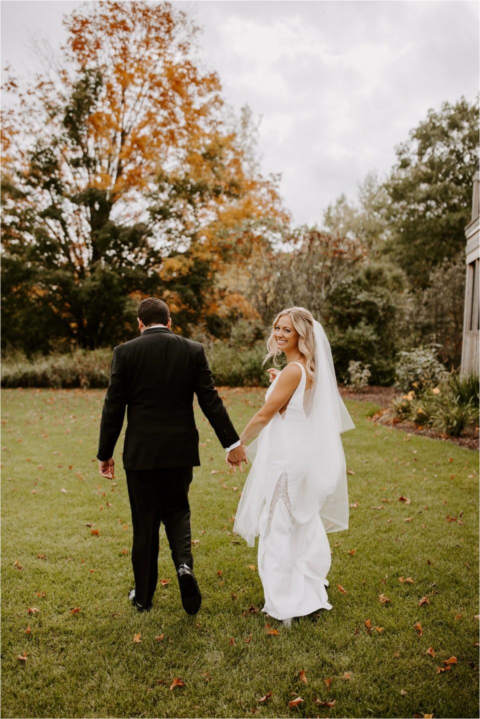 BAVARIA-DOWNS-WEDDING_0333.jpg