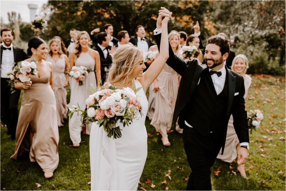BAVARIA-DOWNS-WEDDING_0340.jpg