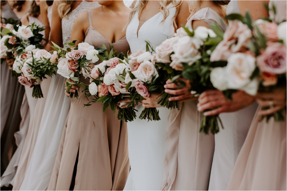BAVARIA-DOWNS-WEDDING_0343.jpg