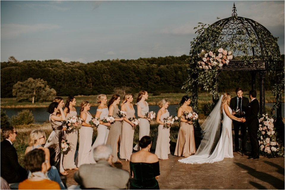 BAVARIA-DOWNS-WEDDING_0348.jpg