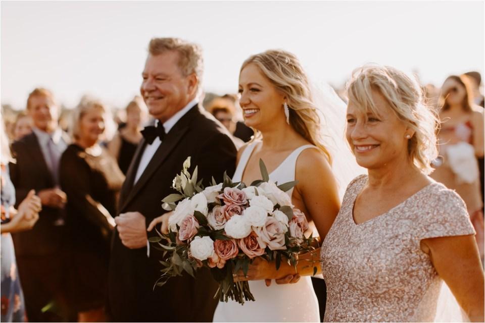 BAVARIA-DOWNS-WEDDING_0349.jpg