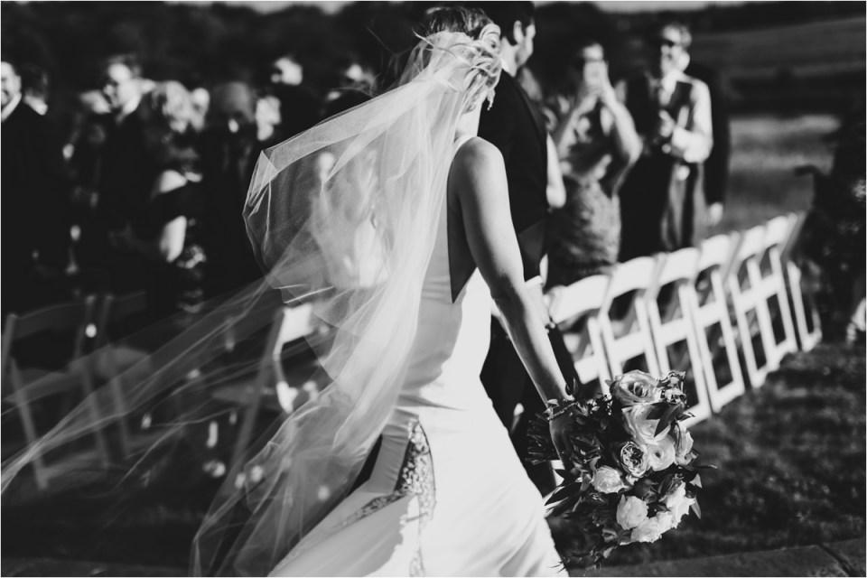 BAVARIA-DOWNS-WEDDING_0353.jpg