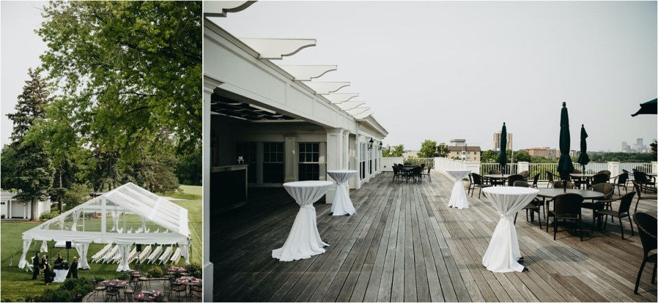 Outdoor+Minikahda+Club+Wedding_0396.jpg