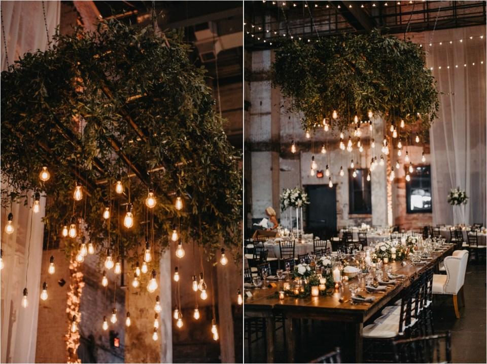 Hanging+GREENERY+Wedding_0562.jpg