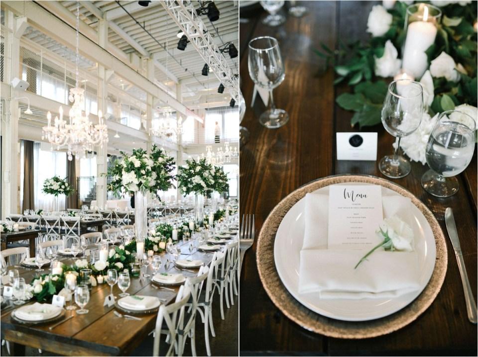 Machine+Shop+Wedding_0420.jpg