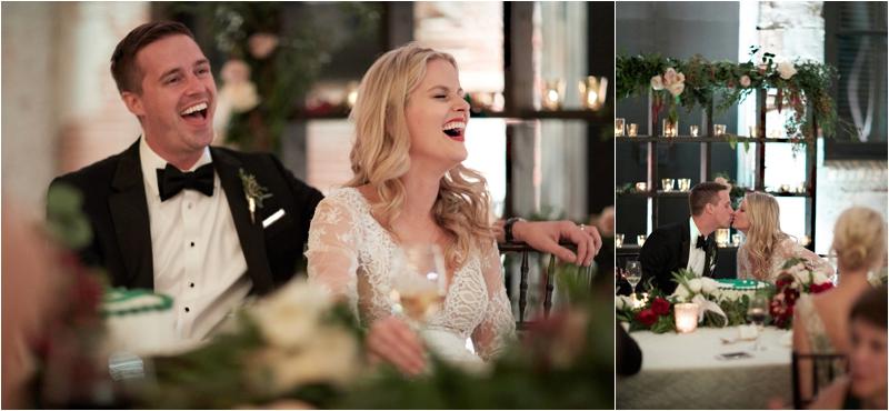 Minnesota-wedding-planner-Lasting-Impressions-Weddings_0213.jpg