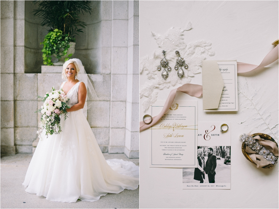 Aria-Wedding-Venue_0167.jpg