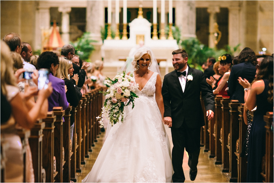 Aria-Wedding-Venue_0170.jpg