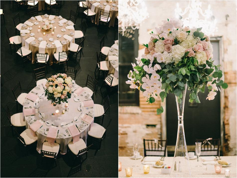 Aria-Wedding-Venue_0179.jpg