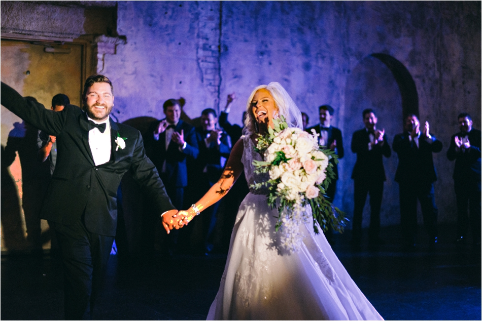 Aria-Wedding-Venue_0181.jpg