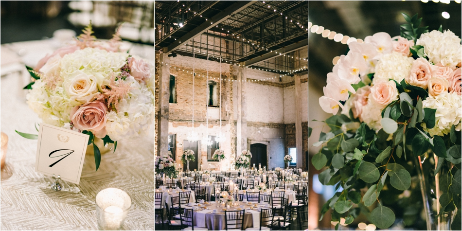 Aria-Wedding-Venue_0186.jpg