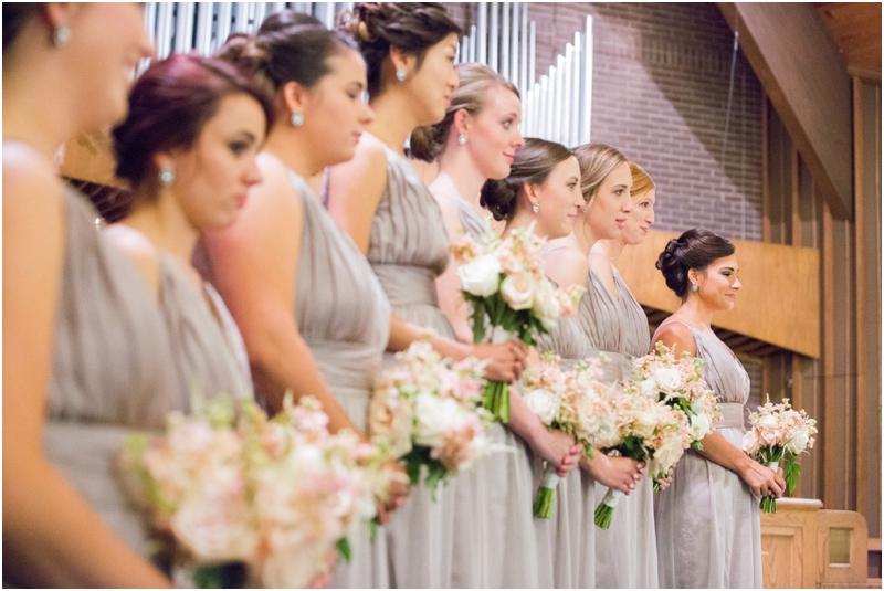 Lafayette_Club_Wedding_0534.jpg