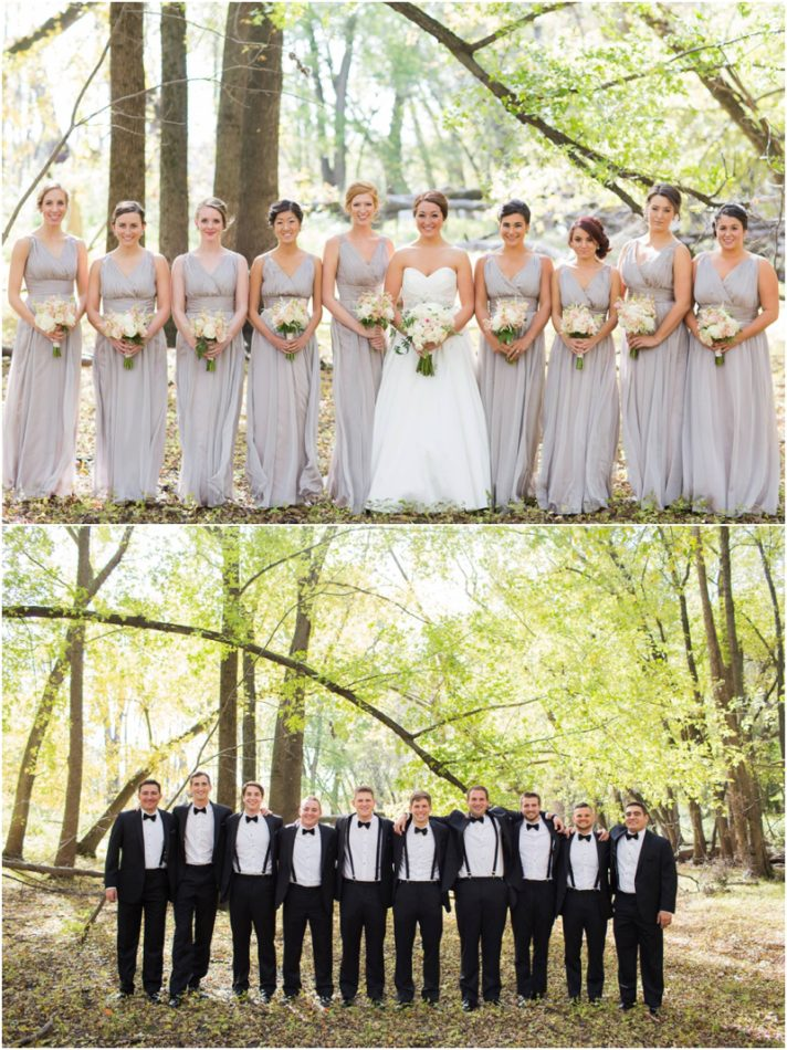 Lafayette_Club_Wedding_0549.jpg