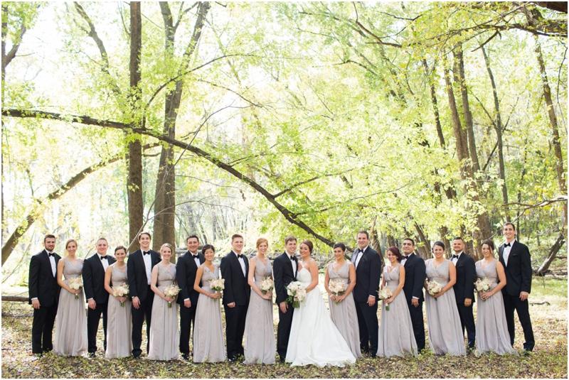 Lafayette_Club_Wedding_0551.jpg