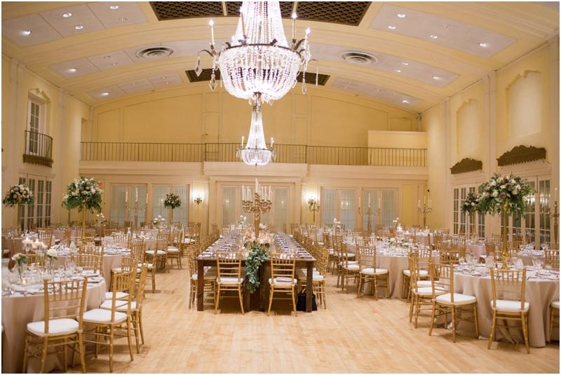 Lafayette_Club_Wedding_0554.jpg