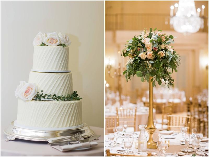 Lafayette_Club_Wedding_0556.jpg
