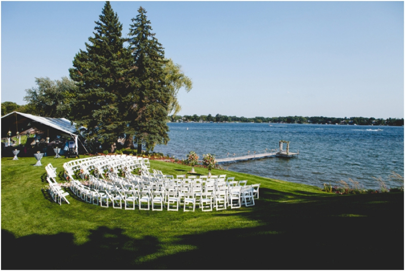 Lake_Minnetonka_Wedding_0180.jpg