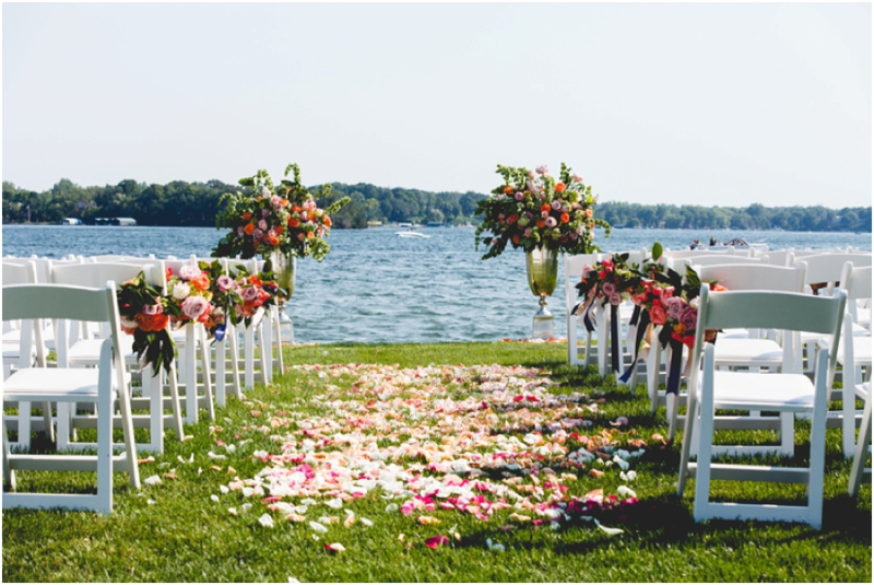 Lake_Minnetonka_Wedding_0181.jpg