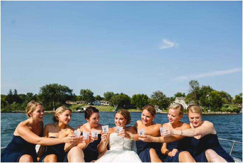 Lake_Minnetonka_Wedding_0187.jpg