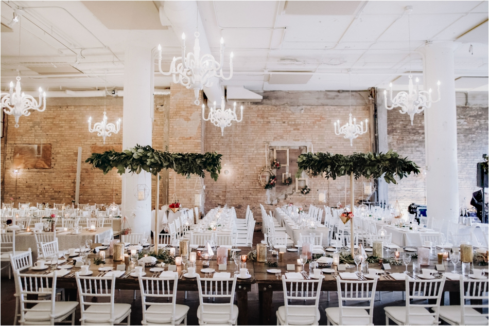 Loring Social Wedding Reception 0248