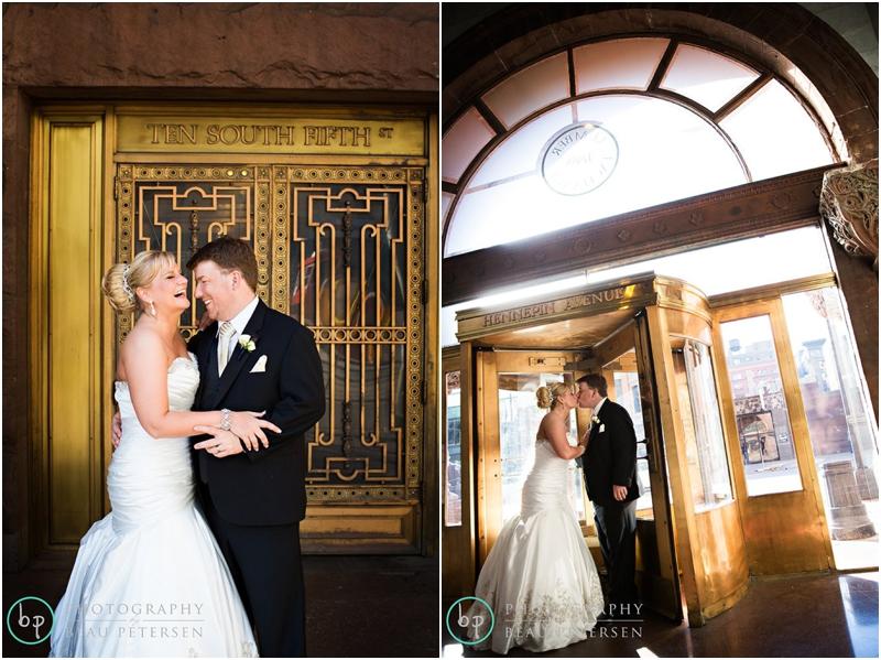 Minneapolis_Wedding_0515.jpg