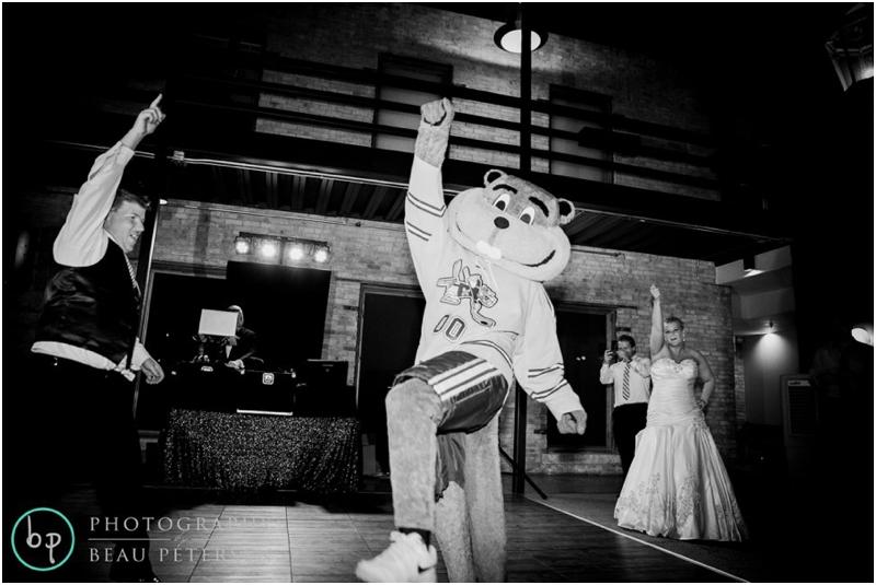 Minneapolis_Wedding_0517.jpg