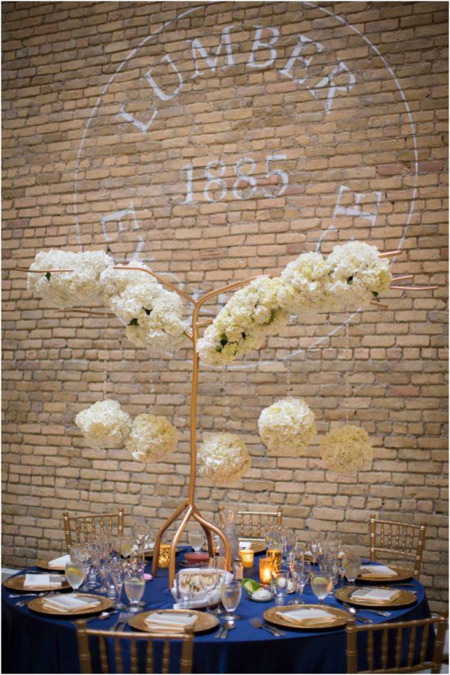 Minneapolis_Wedding_0525.jpg