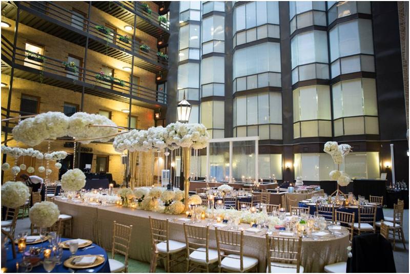 Minneapolis_Wedding_0528.jpg