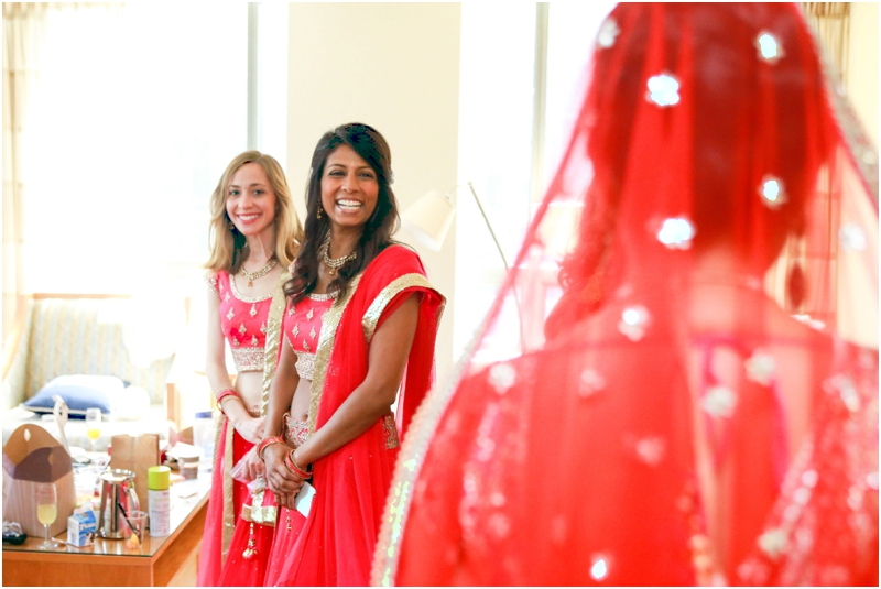 Minnesota_Hindu_Wedding_0070.jpg