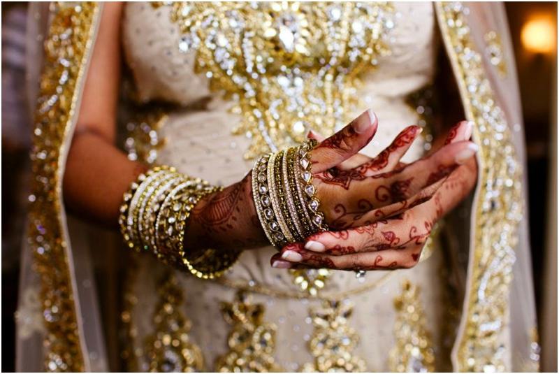 Minnesota Indian Wedding_0382