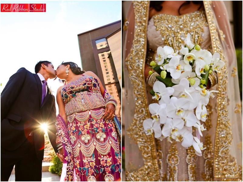 Minnesota Indian Wedding_0385
