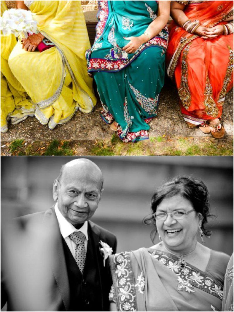 Minnesota Indian Wedding_0387