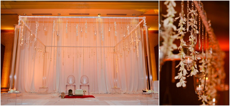 Minnesota Indian Wedding_0393